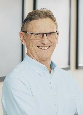 Rod Allab